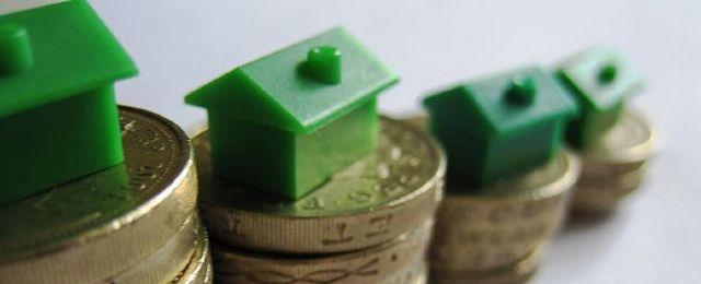 Tijdelijke regeling hypothecair krediet wordt verruimd, meer hypotheek voor tweeverdieners.