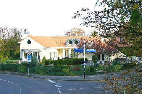 Zoek uw woning of vindt u droom huis in Simpelveld, Gulpen, Vaals, Heuvelland ...