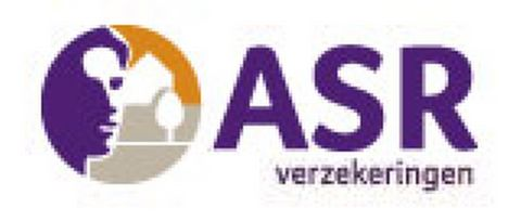 Forse premieverhoging ASR-bestelautopolis