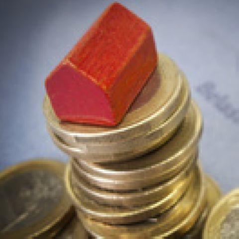 BLG Wonen begint met banksparen