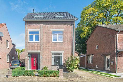 Zaterdag 11 november 2 keer start verkoop: Groenzandweg in Vaals en Sint Dyonisiusweg Nijswiller (Wittem)