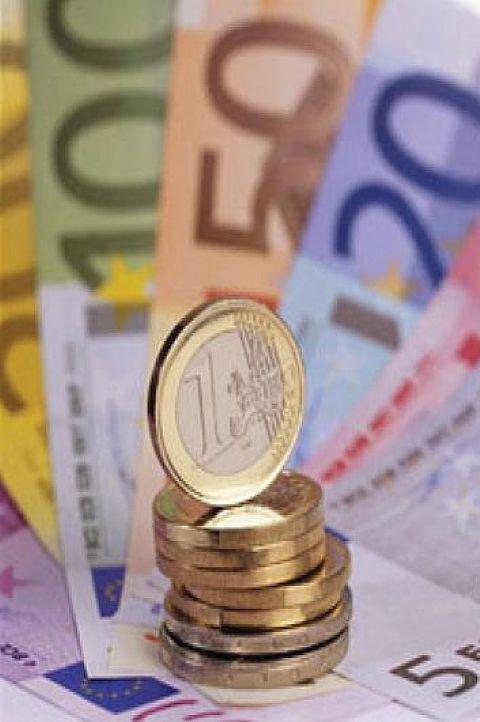 InterFinanceNed gaat over op vaste dossierprijs   - wijzer wonen, wijzer-wonen, WijzerWonen, Wijzer-Wonen,