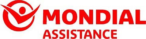 Verzeker u via WijzerWonen, bespaar geld met �Mondial Assistance Pechhulp�.