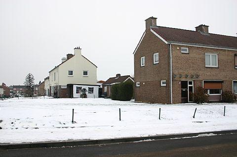Referentie tevreden koper en verzekeringsklant Pastorijweg 44 - Vijlen
