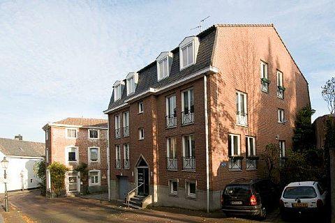 Referentie tevreden verkoper Bergstraat 19a - Vaals