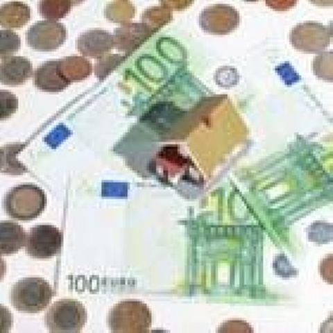 Renteaftrek voor huizenverkopers met restschuld