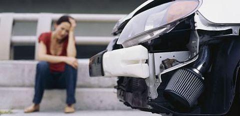 Een op drie autopolissen heeft geen aanschafwaarderegeling