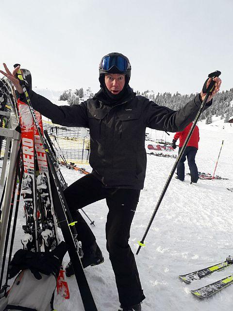 WijzerWonen - Verzekeringen: Prijsvraag - Wat een pech, ski's weg...