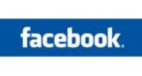 Sociale media positief over verzekeraars