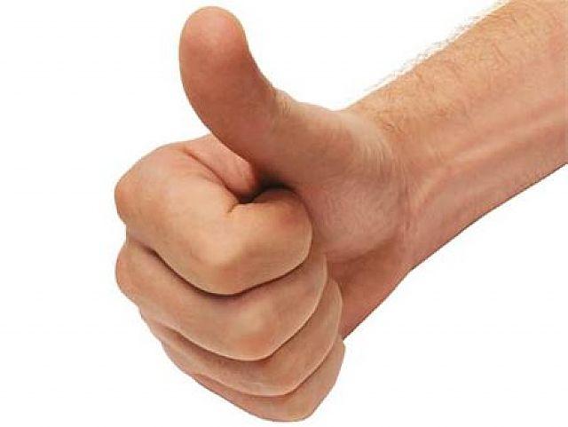 Referentie tevreden advies hypotheek