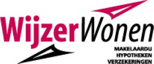 WijzerWonen Makelaardij in Vaals registriert Internetseite www.wohneninvaals.de