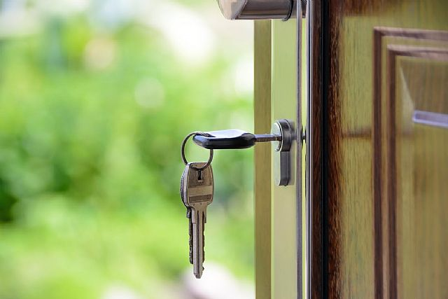 Makelaardij: Toegevoegde waarde aankoopmakelaar bij uitbrengen bod
