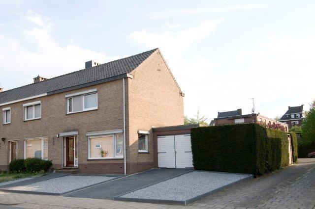Referentie tevreden hypotheekbemiddeling en koop woning Kolmondstraat 86 - Vaals
