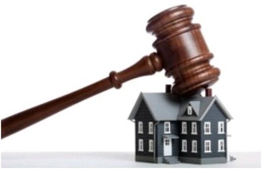 Geen gedwongen verkopen van huizen gedurende coronacrisis
