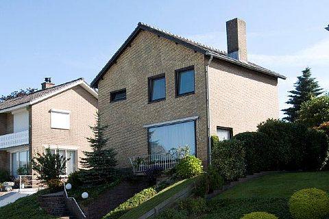 Referentie tevreden verkoper woning Commandeurstraat 37 - Mechelen