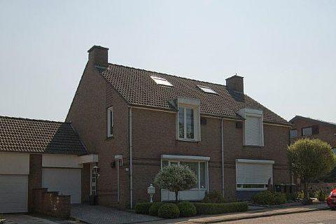 Referentie Hypotheek en koper:' bedankt voor de professionele begeleiding' door Jean en Priya Heuts-Garg