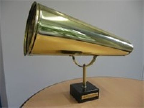 Blauw nomineert drie partijen, Florius, Obvion en SNS Bank, voor Gouden Spreekbuis