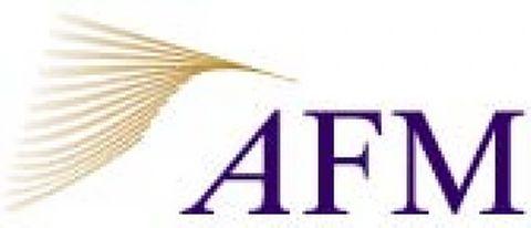 AFM vindt kwaliteit veel bemiddelaars te laag