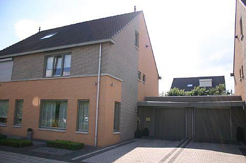 Binnen 3 dagen alles geregeld, echt d� adviseur voor hypotheken, makelaardij en verzekeringen in het Heuvelland en Parkstad
