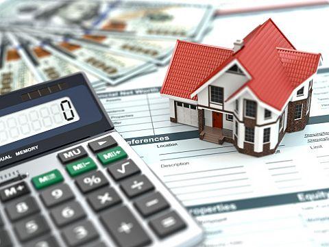 Maximale hypotheek omlaag naar 102 %